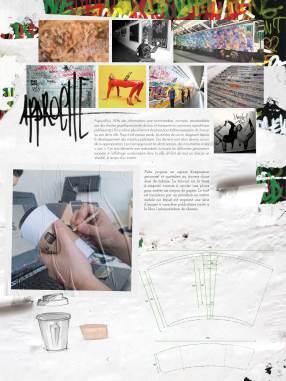 123MAR_dont-panneaux_pages_V22
