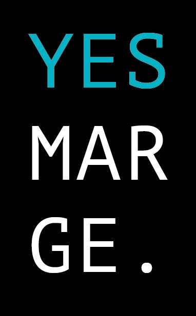 Yesmarge